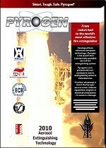 Firepak Oil and Gas Industries